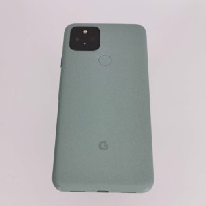 Google Pixel 5-tinyImage-1