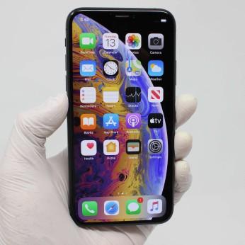 iPhone XS-88431780QC