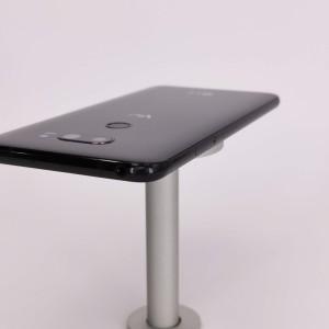 LG V30-tinyImage-7