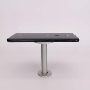 LG V30-tinyImage-4