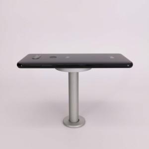 LG V30-tinyImage-8
