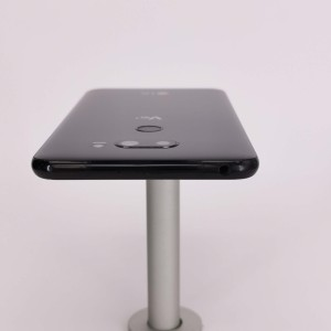 LG V30-tinyImage-6
