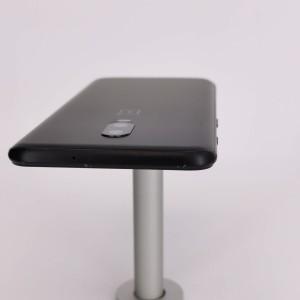 OnePlus 6T-tinyImage-7