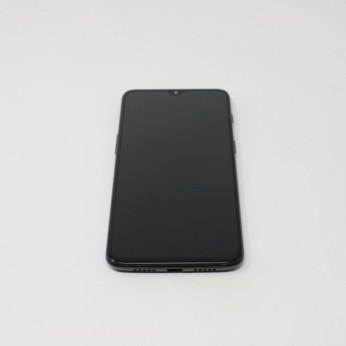 OnePlus 6T-tinyImage-1