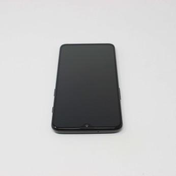 OnePlus 6T-tinyImage-3