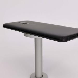 OnePlus 6T-tinyImage-9