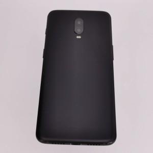 OnePlus 6T-tinyImage-2