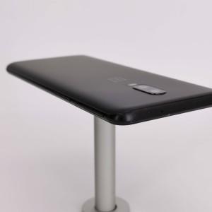 OnePlus 6T-tinyImage-5