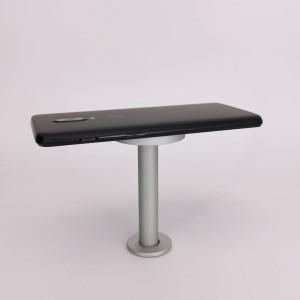 OnePlus 6T-tinyImage-8