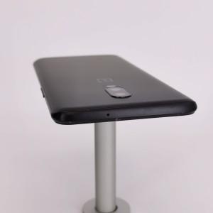 OnePlus 6T-tinyImage-6