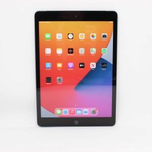 iPad 10.2 inch 2020 WIFI Cellular-69807472LT
