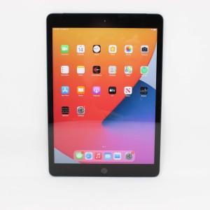 iPad 10.2 inch 2020 WIFI Cellular-65039485FF