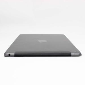iPad 10.2 inch 2020 WIFI Cellular-tinyImage-4
