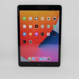 iPad 10.2 inch 2020 WIFI Cellular-91916670KP