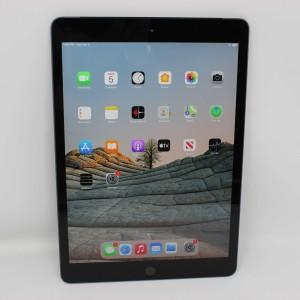 iPad 10.2 inch 2020 WIFI Cellular-76537951YS