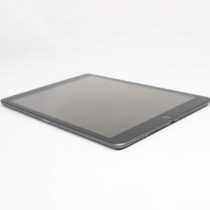 iPad 10.2 inch 2020 WIFI Cellular-tinyImage-1
