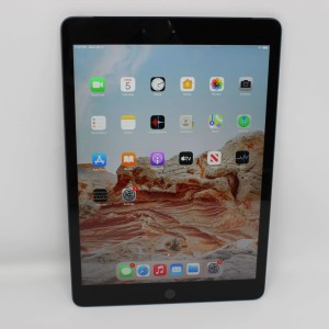 iPad 10.2 inch 2020 WIFI Cellular-16574736UZ