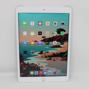iPad 10.2 inch 2020 WIFI Cellular-89175413HP