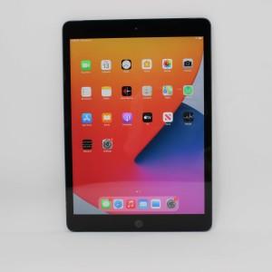 iPad 10.2 inch 2020 WIFI Cellular-23220020ZG