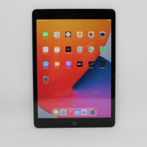 iPad 10.2 inch 2020 WIFI Cellular-tinyImage-0