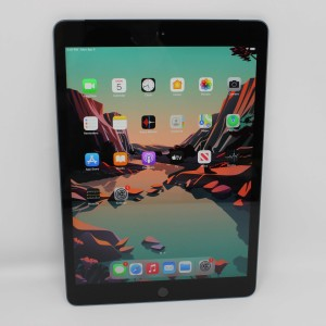iPad 10.2 inch 2020 WIFI Cellular-04557782HZ