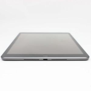 iPad 10.2 inch 2020 WIFI Cellular-tinyImage-3