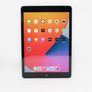iPad 10.2 inch 2020 WIFI Cellular-39020352GG