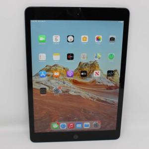 iPad 10.2 inch 2020 WIFI Cellular-22161212QY
