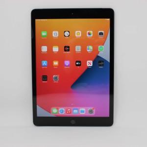 iPad 10.2 inch 2020 WIFI Cellular-13733734KY