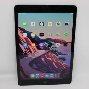 iPad 10.2 inch 2020 WIFI Cellular-10570666JN