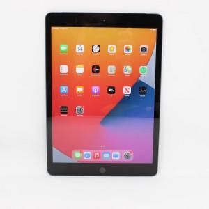 iPad 10.2 inch 2020 WIFI Cellular-27044567JU