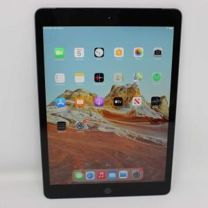 iPad 10.2 inch 2020 WIFI Cellular-27251674WE
