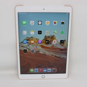 iPad 10.2 inch 2020 WIFI Cellular-89972180OA