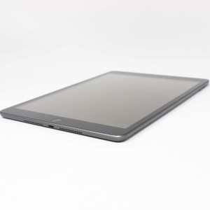 iPad 10.2 inch 2020 WIFI Cellular-tinyImage-2