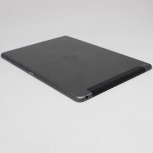 iPad 10.2 inch 2020 WIFI Cellular-tinyImage-5