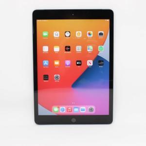 iPad 10.2 inch 2020 WIFI Cellular-30815490DN