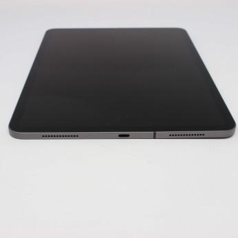 iPad Pro 11 inch (2018) WIFI+Cellular-tinyImage-3
