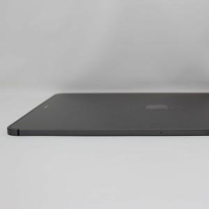 iPad Pro 12.9 inch 2020 WIFI Cellular-tinyImage-4