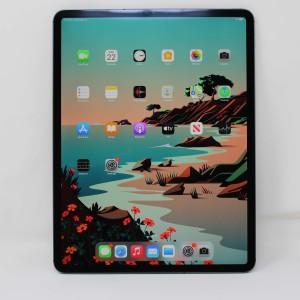 iPad Pro 12.9 inch 2020 WIFI Cellular-66729929TK