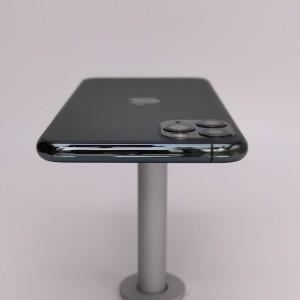 iPhone 11 Pro Max-tinyImage-6