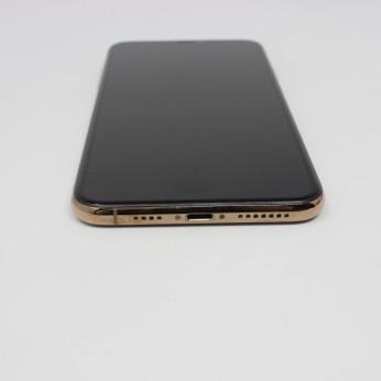 iPhone 11 Pro Max-tinyImage-3