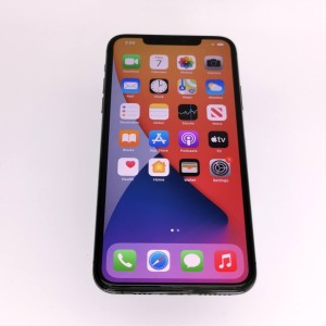 iPhone 11 Pro Max-23409726LO