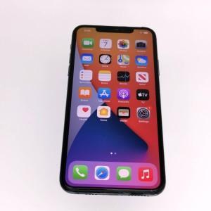 iPhone 11 Pro Max-61727586RJ