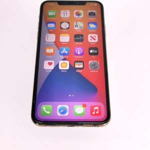 iPhone 11 Pro Max-03462397KH