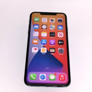 iPhone 11 Pro Max-84914447DQ