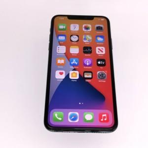 iPhone 11 Pro Max-78122172MH