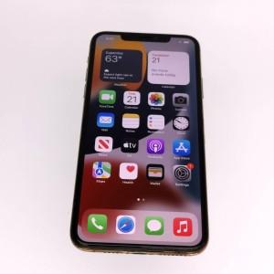 iPhone 11 Pro Max-62860982MY