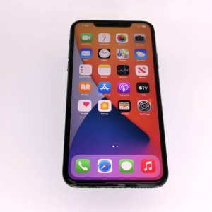 iPhone 11 Pro Max-81780087RP