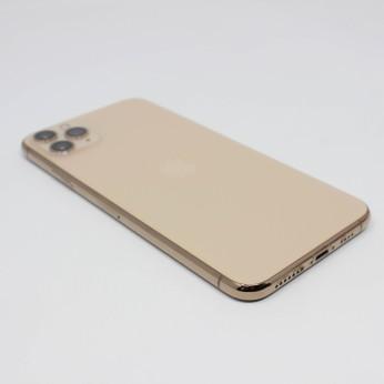 iPhone 11 Pro Max-tinyImage-5