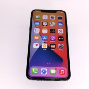 iPhone 11 Pro Max-47830787ZC